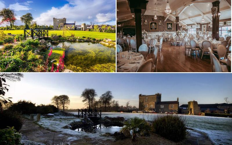 darver-castle-leinster-wedding-venues-