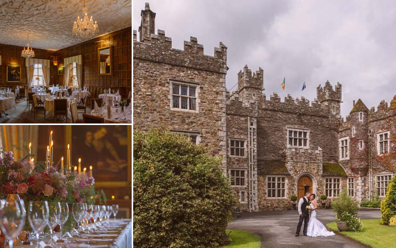 waterford-castle-hotel-hotel-and-golf-resort-wedding-venue-in-leinster