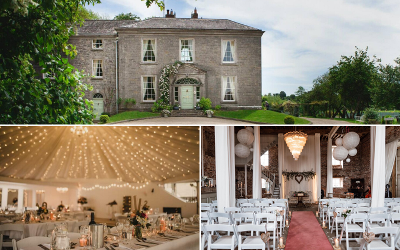 the-millhouse-wedding-venue-in-leinster