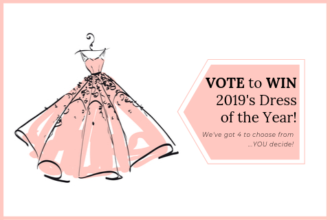 VOTE to WIN 2019's Dress of the Year -Slider-Mobile