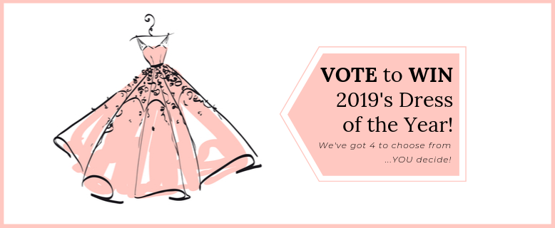 VOTE to WIN 2019's Dress of the Year -Slider-Tablet