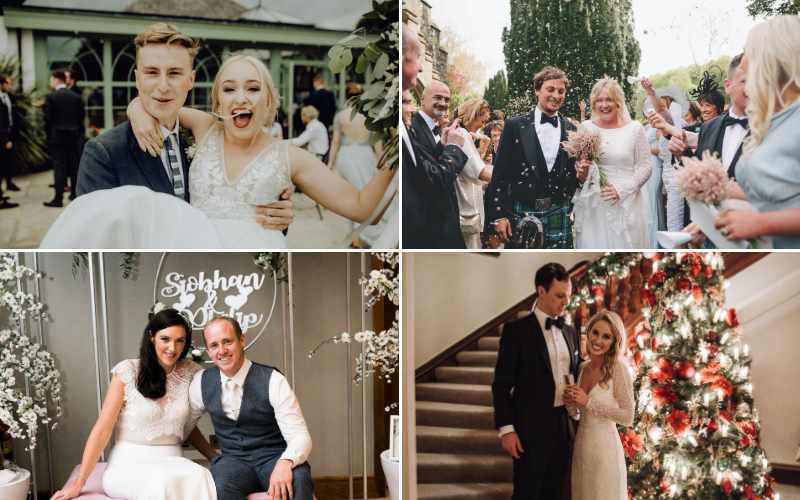 WINTER-ISSUE-Real-Life-Weddings-Feature