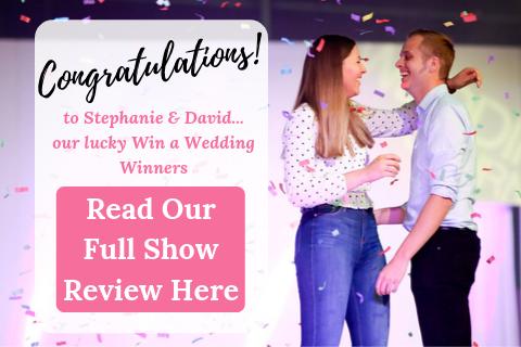 WJS-Show-Review-Slider-Mobile (1)