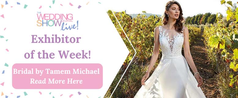 Dress-Dress-Slider-Bridal-by-Tamem-Michael-Tablet
