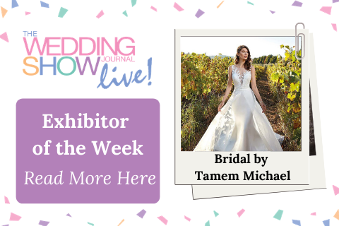Exhibitor-of-the-Week-Bridal-by-Tamem-Michael-Slider-Mobile