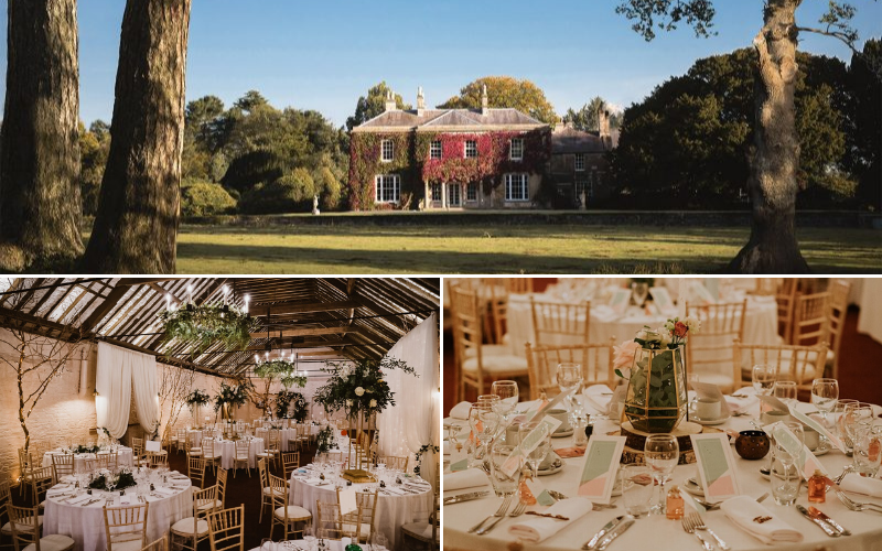 larchfield-estate-intimate-wedding-venue