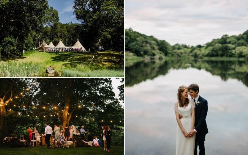 finnebrogue-house-intimate-wedding-venue