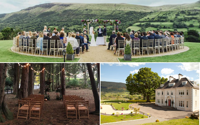 kilmore-country-house-intimate-wedding-venue