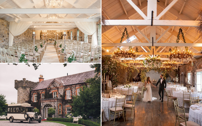 ballymagarvey-intimate-wedding-venue