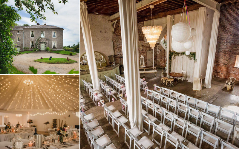 the-millhouse-intimate-wedding-venue