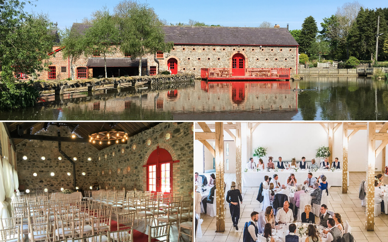 riverdale-barn-intimate-wedding-venue