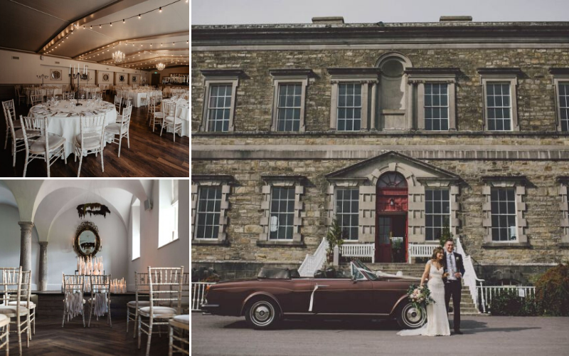 bellinter-house-intimate-wedding-venue