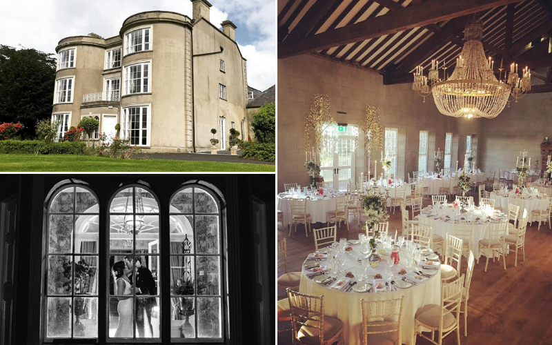 grace-hall-intimate-wedding-venue
