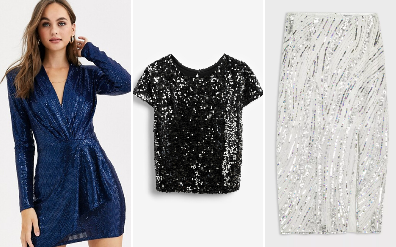 wedding-guest-outfits-asos-next-miss-selfridge