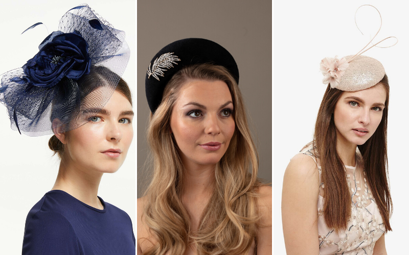 wedding-guest-outfits-john-lewis-and-partners-hostie-hats-phase-eight