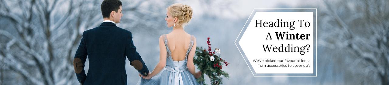Winter-Wedding-Guest-Fashion-Notebook