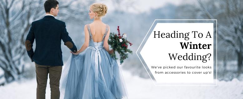 Winter-Wedding-Guest-Fashion-Tablet